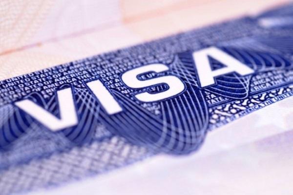 Роды в США в 2020 году: как организовать процесс, стоимость, виза, преимущества и недостатки