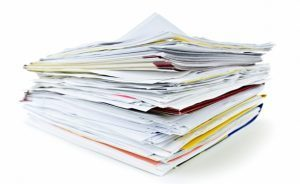 Брак во Франции в 2020 году: заключение и регистрация, необходимые документы, в какой орган обратиться