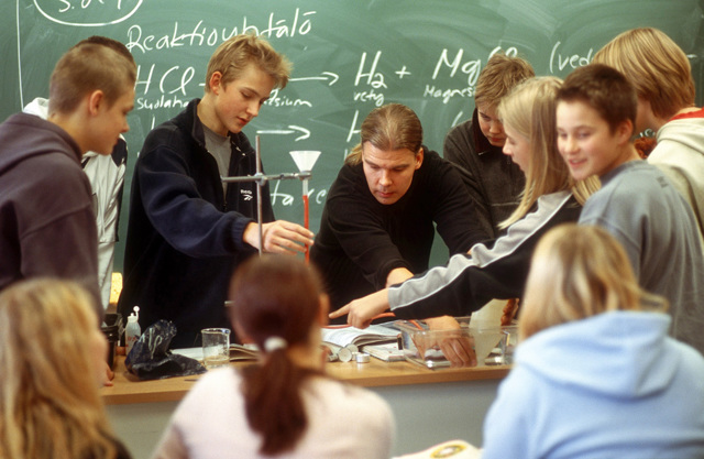 Уровень жизни в Финляндии: цена на товары и жилье, работа и зарплаты в 2020 году