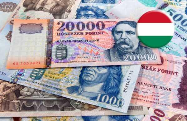 Средняя зарплата в Венгрии по профессиям в 2020 году: востребованные профессии, нюансы трудоустройства