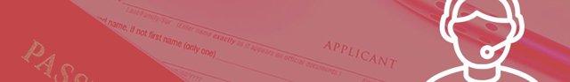 Визовый центр Норвегии в 2020 году - официальный сайт, адрес, схема проезда, время работы, документы