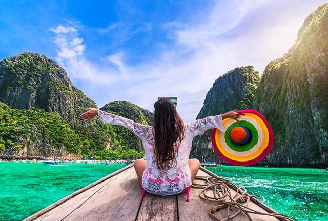 Жизнь в Таиланде: цены на продукты и недвижимость в 2020 году, плюсы и минусы, нюансы жизни