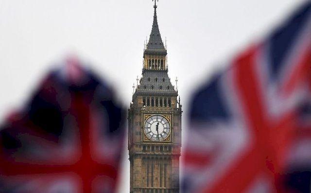 Виза в Великобританию: как оформить и получить самостоятельно в 2020 году