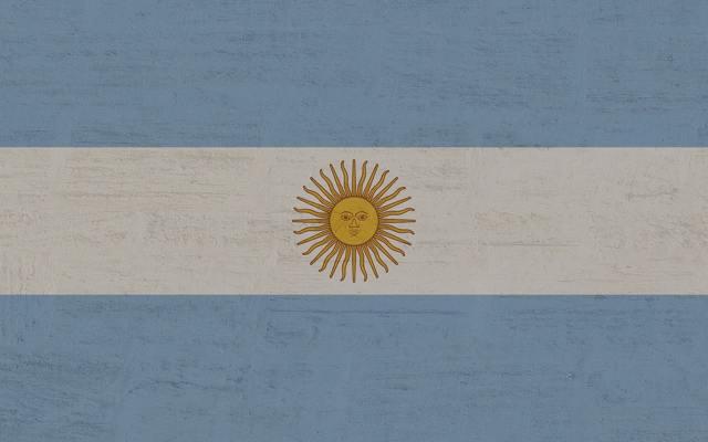 Официальный государственный язык в Аргентине: на каких национальных диалектах говорят в стране