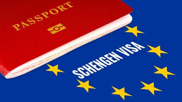 Как получить шенгенскую визу на 5 лет: виза на год и на 2 года
