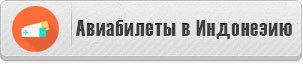 Нужна ли виза в Белоруссию для граждан РФ: в какие страны не нужна виза белорусам?