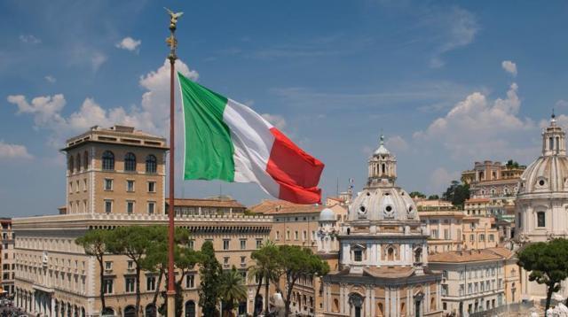 Мультивиза в Италию: особенности получения в 2020 году