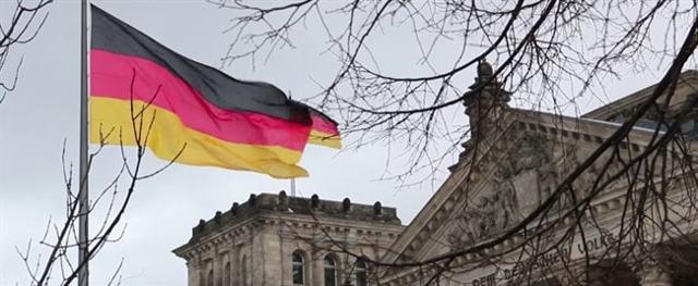 Как найти работу в Берлине для русских в 2020 году: вакансии и зарплата