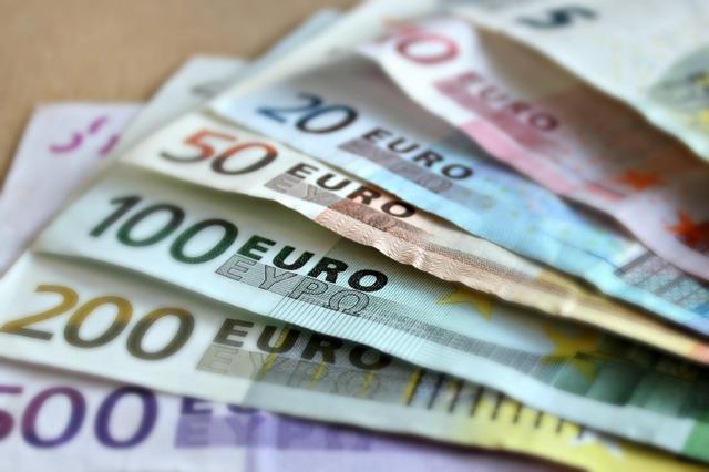 Уровень жизни в Германии в 2020 году: цены на продукты питания и услуги