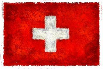Процедура оформления гостевой визы в Швейцарию в 2020 году: необходимые документы и стоимость