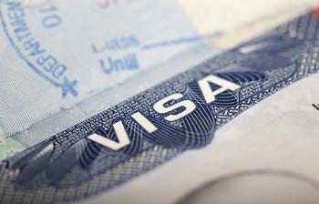Программа work and travel в США в 2020 году: как принять участие, стоимость программы