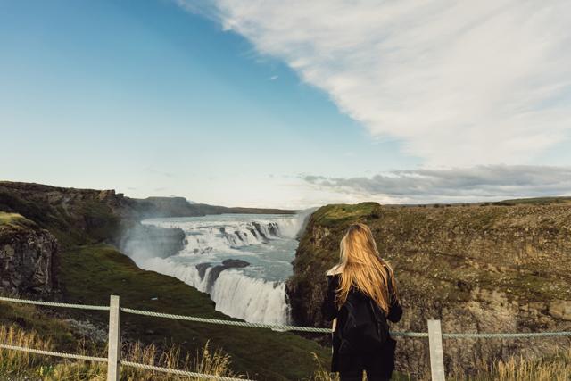 Иммиграция в Исландию в 2020 году: как переехать на ПМЖ из России