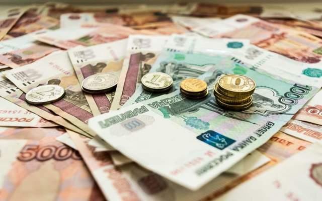 Заработная плата МЧС в России: повышение в 2020 году, индексация, последние новости
