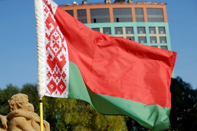 Переезд в Беларусь на ПМЖ из России: эмиграция