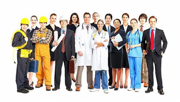 Работа в Чехии в 2020 году: легальное трудоустройство и средние зарплаты