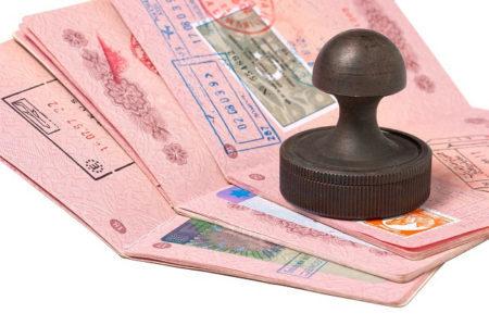 Рабочая виза в Италию для россиян в 2020 году: как получить самостоятельно, нюансы оформления