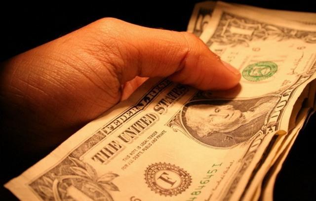 Зарплата в Нью-Йорке в 2020 году: минимальный и средний оклад | Зарплаты по профессиям