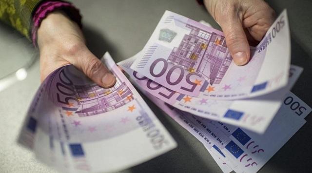 Работа в Испании для русских в 2020 году: вакансии и уровень заработных плат