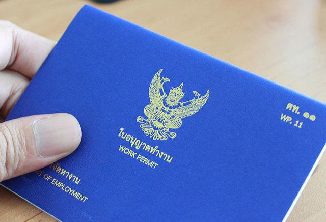 Работа и вакансии в Бангкоке для русских в 2020 году: как и кем уехать зарабатывать в Тайланд