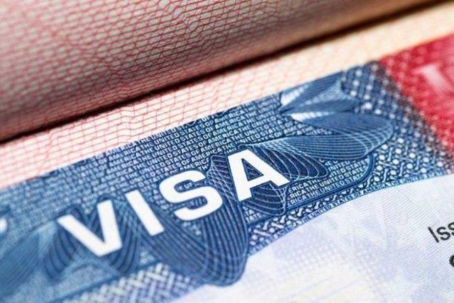 Инвестиционная виза eb-5 в США в 2020 году: получение и сроки оформления