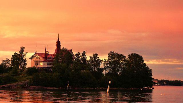 Как получить вид на жительство в Финляндии и уехать на ПМЖ в 2020 году