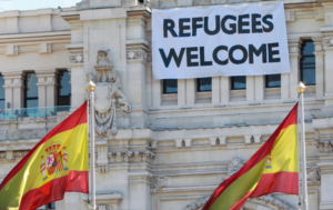 Особенности получения статуса беженца в Испании в 2020 году. Причины получения.