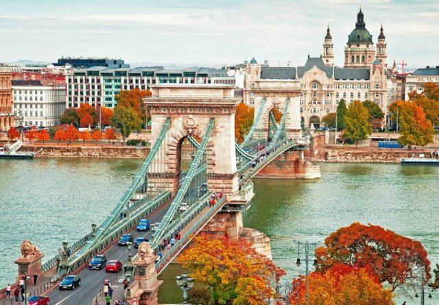Вид на жительство в Венгрии в 2020 году. Обзор всех возможностей получения. Плюсы и минусы вариантов получения вида на жительство.