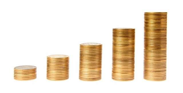 Заработная плата сотрудников ОМОНа: последние новости, повышение и особенности работы в 2020 году
