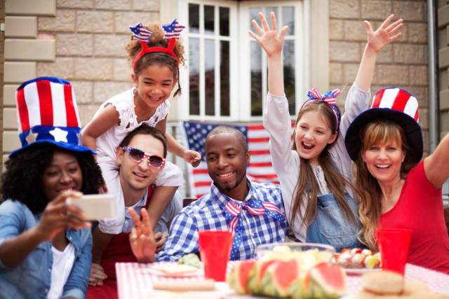 Жизнь вАмерике в 2020 году: цены на продукты питания и недвижимость, уровень благосостояния русских эмигрантов