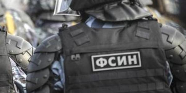 Зарплата сотрудников и инспекторов ФСИН в разных городах России: последние новости 2020 года