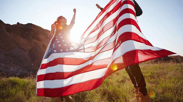 Иммиграция вСША: легальные способы иособенности переезда изРоссии