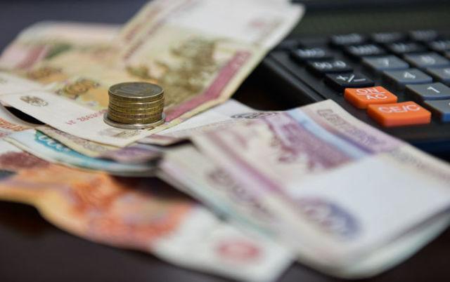 Работа в Абхазии в 2020 году: особенности трудоустройства и доступные вакансии
