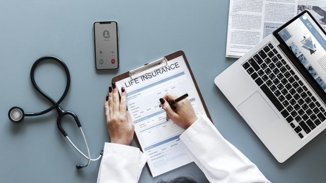Медицина в США в 2020 году: уровень американской системы здравоохранения