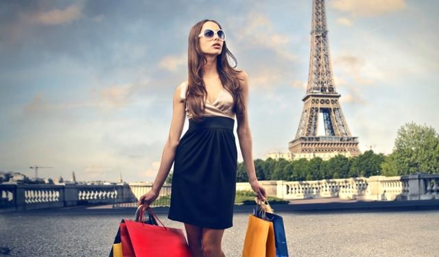 Вакансии и работа во Франции в 2020 году: где найти, кем устроиться и сколько можно заработать