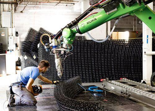 Бизнес в США в 2020 году: инструкция по открытию, прибыльное производство
