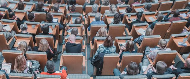 Образование в Испании для русских в 2020 году: система, возможности и прочие нюансы.