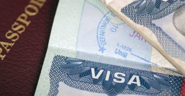 Нужна ли виза в Мексику для россиян в 2020 году: оформление электронной визы, цена, срок оформления