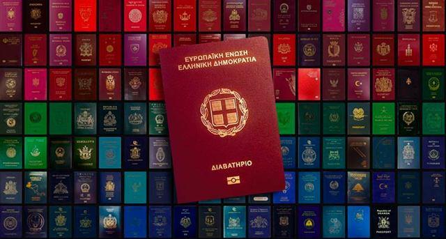 Как получить вид на жительство в Греции: условия и порядок оформления в 2020 году
