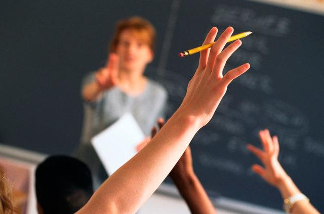 Система обучения в Венгрии в 2020 году. Особенности обучения в школе и высших учебных заведениях.