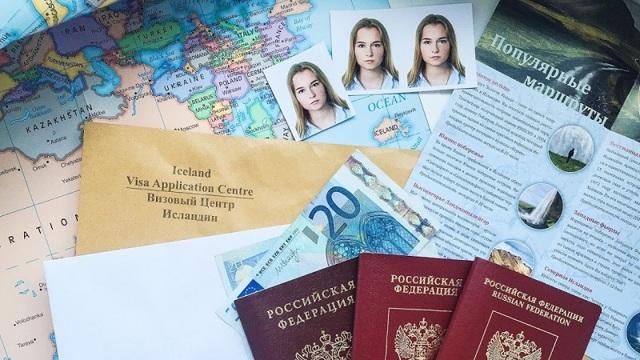 Путешествие в Исландию: иммиграция и работа для русских