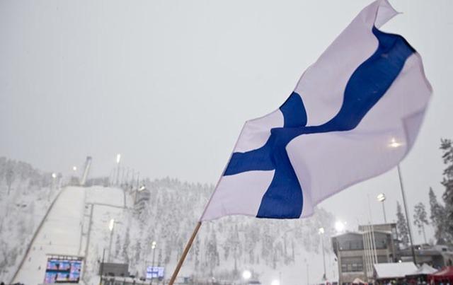Прокат визы в Финляндию на час или на день в 2020 году