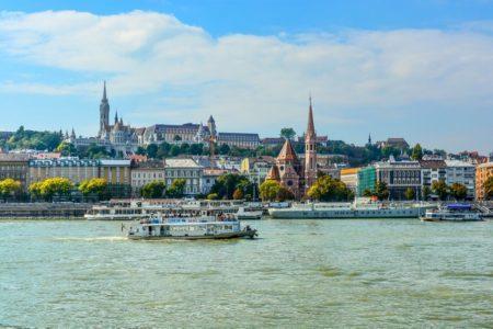 Уровень жизни в Венгрии в 2020 году. Цены на еду, медицинское обслуживание, транспорт и другие расходы.