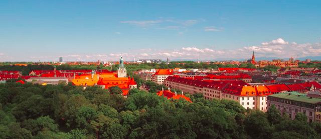 Плюсы и минусы жизни русских в Германии в 2020 году