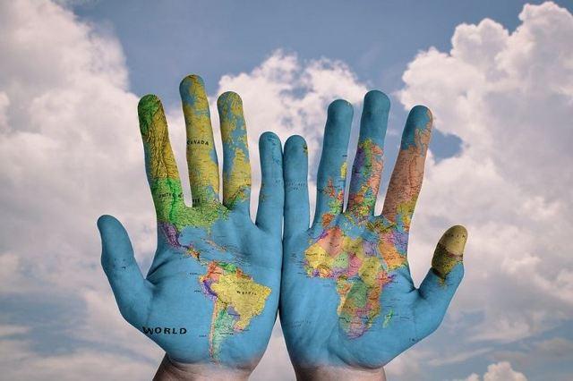 Как найти работу за границей в 2020 году: оформление трудойстройства и доступные вакансии