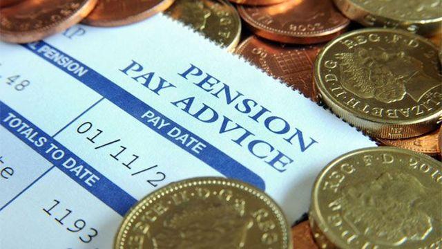 Средняя пенсия в Англии в 2020 году: размер и возраст выхода, какую пенсию получают