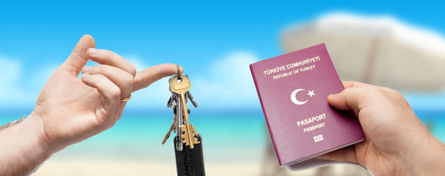 Как получить гражданство Турции в 2020 году: способы и нюансы, какие документы нужны, особенности оформления, преимущества наличия турецкого гражданства,