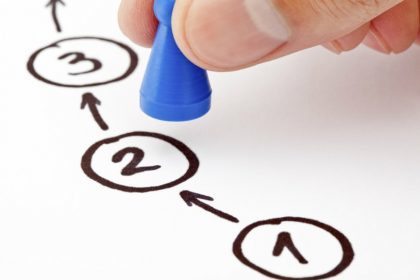 Как открыть бизнес в Эстонии в 2020 году: правила регистрации фирмы