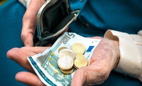 Пенсия в Италии в 2020 году: пенсионный возраст, типы и методы расчёта пенсии
