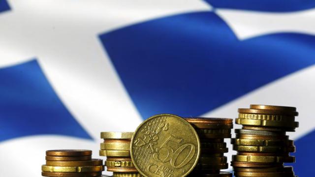 Особенности пенсионной системы в Греции в 2020 году: когда выходить на пенсию, какой размер выплат, какие бывают пенсии