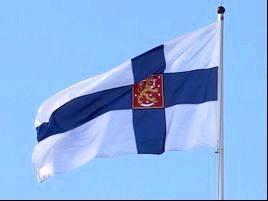 Политическое убежище в Финляндии для русских: как получить статус беженца в 2020 году